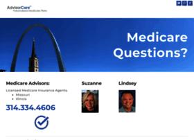 advisorcare.com