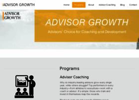 advisorgrowth.com