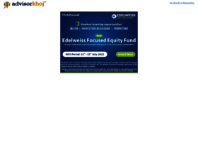 advisorkhoj.com