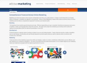 advisoronlinemarketing.com