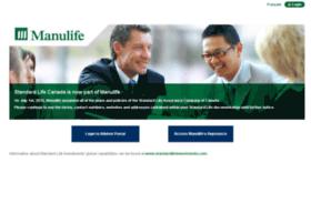 advisors.standardlife.ca