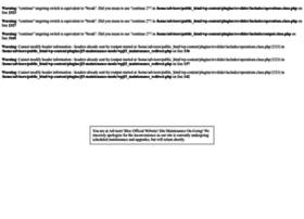 advisorsbloc.sg