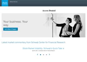 advisorservices.schwab.com