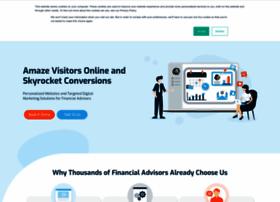 advisorwebsites.com