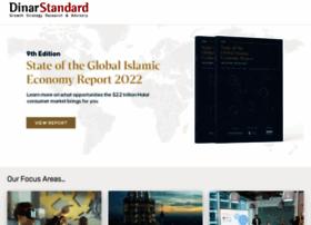 advisory.dinarstandard.com