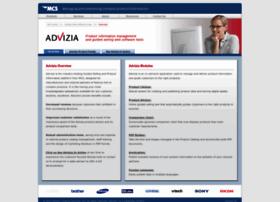 advizia.com