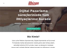 advizyon.com