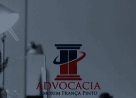 advocaciaafp.com.br