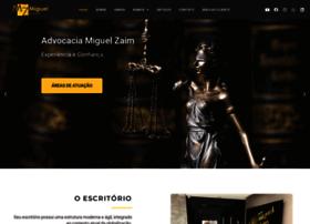 advocaciamiguelzaim.com.br