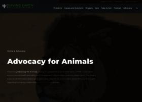 advocacy.britannica.com