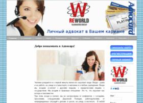 advocard-region.jimdo.com