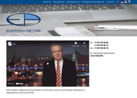advocat.ru