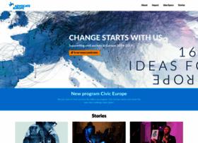advocate-europe.eu