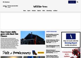 advocate-news.com