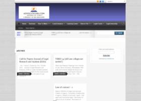 advocateguru.com