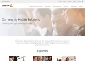 advocatehealth.thehcn.net