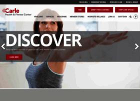 advocatehealthfitness.com
