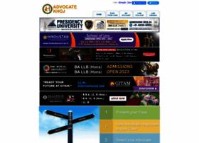 Advocatekhoj.com