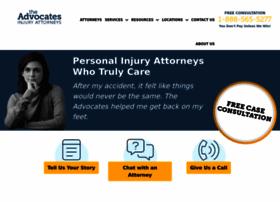 advocates.com