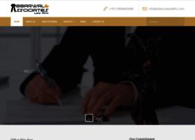advocatesdelhi.com