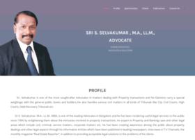 advocatessk.com