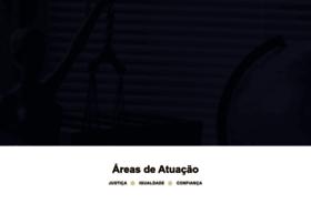 advogadoatualizado.com.br