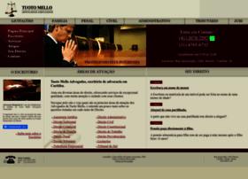 advogadocuritiba.com.br