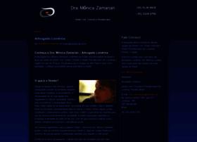 advogadolondrina.com.br