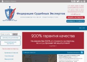 advokat-ukr.ru
