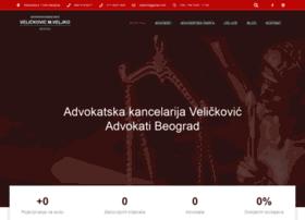 advokat-velickovic.rs