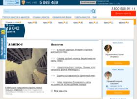 advokat20496.9111.ru