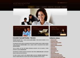 advokati-kns.cz