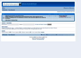 advolux-forum.de