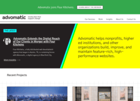 advomatic.com