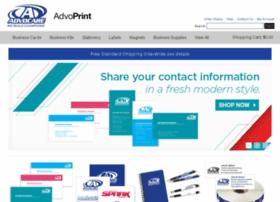 advoprint.com