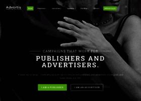 advortis.com