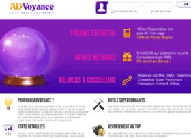 advoyance.com