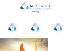 advservice.net
