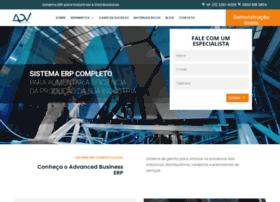 advtecnologia.com.br