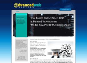 advwebsys.com