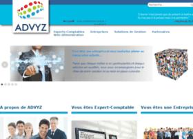 advyz.fr