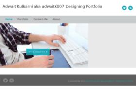 adwaitk007.info