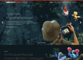 adwatch.ru
