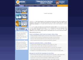 adwatcher.net