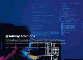 adway.com.ar