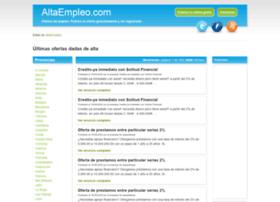 adwayer.com.es