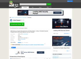 adwcleaner.soft32.com