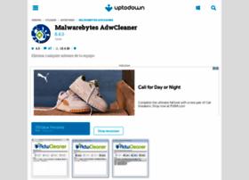adwcleaner.uptodown.com