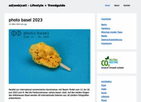 adwebcat.com