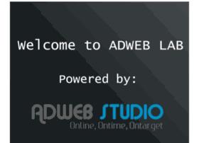 adweblab.com